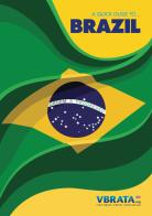 Brazil VBRATA